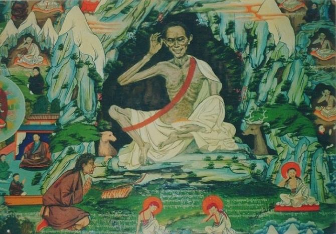 Ultimo Libro visto di sfuggita e mai letto TW_Tibetan04_670_670